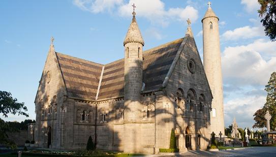 Dublin_Glasnevin_Cemetery_Chapel_720x411