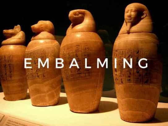 Embalming-879x659