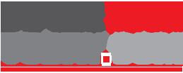 boyle-today-logo
